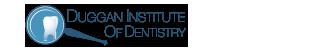 Duggan Institute of Dentistry